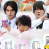 exaid_20170813.png