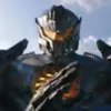 pacificrim2_20171006.png