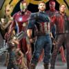 avengers_20180121.png