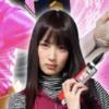 takanashi_20180120.png