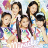 miracle_20180408.png