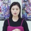 kyuren_20180619.png