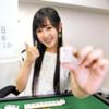 yamamoto_20180606.png