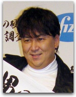 嶋大輔の画像 p1_20