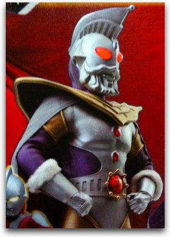 ウルトラマンキングの画像 p1_15
